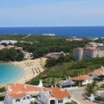 Výhodná dovolená pro seniory s CK Delfín travel