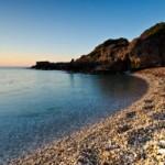 Nejoblíbenější destinace pro dovolenou? Navštivte Egypt nebo Řecko, budete nadšeni!
