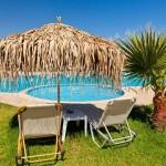 Poznejte neznámé končiny – vyjeďte si na exotickou dovolenou!