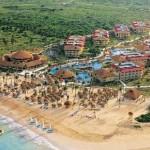 Dominikánská republika –  – hotel Dreams Punta Cana Resort & Spa, 9 dní All Inclusive za 60152 Kč