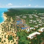 Dominikánská republika –  – hotel Sirenis Cocotal Beach Resort, 10 dní All Inclusive za 48074 Kč