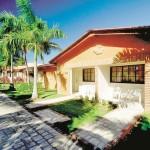 Dominikánská republika – Punta Cana – hotel Ifa Villas Bavaro Resort & Spa, 8 dní All Inclusive za 36104 Kč
