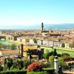 Levná dovolená v Itálii