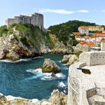 Za málo peněz hodně muziky aneb dovolená v Chorvatsku a Bulharsku