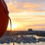 Cestovní pojištění kryje i ztrátu zavazadel. Kdy na něj máte nárok?