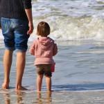 7 důvodů, proč je cestovní pojištění dobrý nápad
