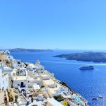 Za krásami Řecka