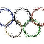 Hurá do Ria na olympijské hry