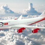 Nákup letenek je nyní díky nové službě jednodušší a levnější