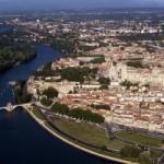 Jižní Francie – krásná města, památky, vůně levandule a nekonečná romantika