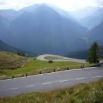 Rakousko není jen Hitlerovo rodiště, aneb Horní Rakousy jsou krásné