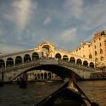 Za romantikou do zahraničí