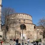 Antické Řecko stále existuje
