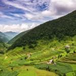 Vyberte si exotickou dovolenou nebo poznávací zájezd u CK Redok Travel