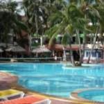 Zaleťte si do Karibiku a užijte si báječnou dovolenou i v zimě