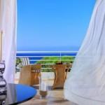 Hledáte ideální místo pro letošní letní dovolenou? Leťte na Krétu, nebudete litovat!