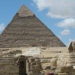 Dovolená v Egyptě je určena po mladé, starší, páry, jednotlivce i skupiny přátel