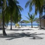 Také plánujete dovolenou v létě u moře?