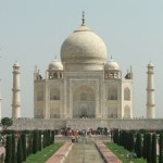 Zajímavosti Indie