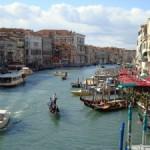 Itálie nabízí skvělou dovolenou za příznivé ceny