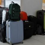 Chystáte se na cesty? Nezapomeňte na cestovní pojištění a ušetřete za ošetření či ztracená zavazadla