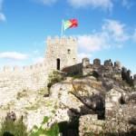 Zajímavosti Portugalska