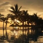 Na co si dát pozor plánujete-li dovolenou ve Vietnamu
