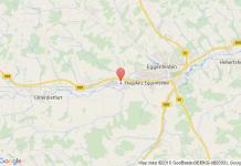 levné letenky Praha - Eggenfelden na letiště Eggenfelden v Evropu