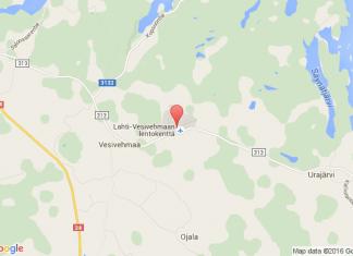 levné letenky Praha - Vesivehmaa na letiště Lahti Vesivehmaa v Evropu