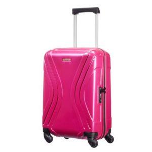 amto0819_01_vivotec-spinner-55cm-20inch-hot-pink